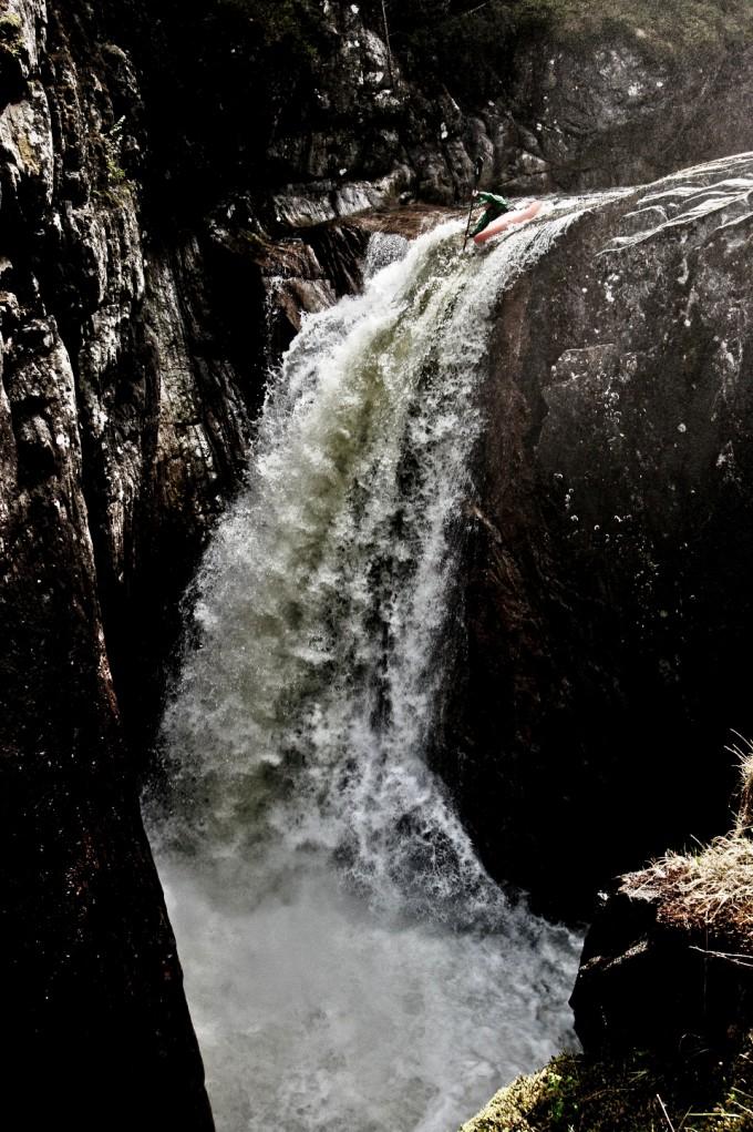 creeking (1 av 2)